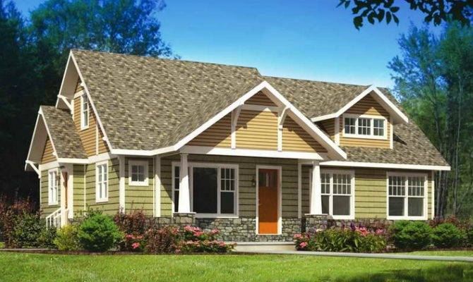 Modular Ranch Home Floor Plans Wooden