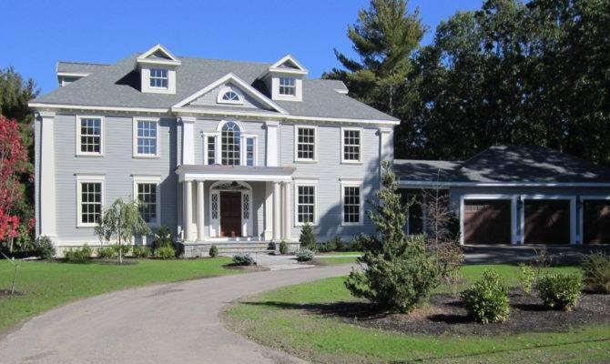 Modular Sip Homes Custom Optional