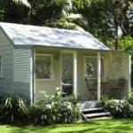 Modular Small Studio Sale Joy Design
