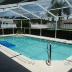 More Finding Swimming Pool Home Sale Lakeland