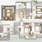 More Information Earth Homes Floor Plans