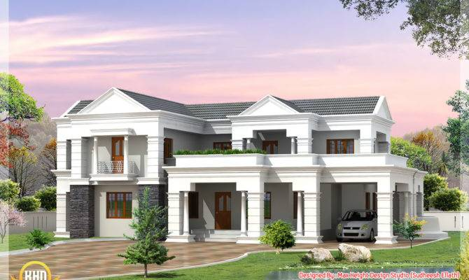 More Information These House Designs Please Contact Designed