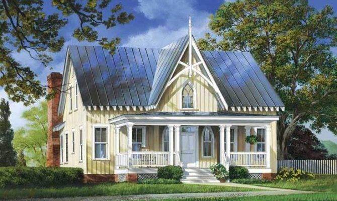 More Like House Plans Houses Dream Homes