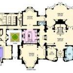 More Pinterest Playboy Mansions Mansion Floor Plans