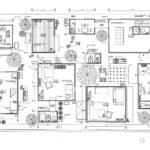Moriyama House Openbuildings