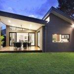 Most Amazing Small Contemporary House Designs Cool