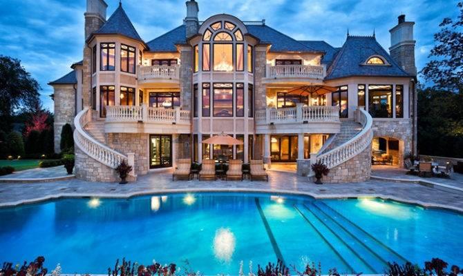Most Amazing Swimming Pools Ever Designrulz