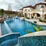 Most Amazing Swimming Pools Ever