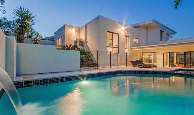 Most Beautiful Homes Dallas Cheap Modern Home