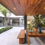 Most Beautiful Houses Home Design Ideas Beautyfull