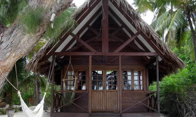 Most Beautiful Islands Madagascar Tsarabanjina