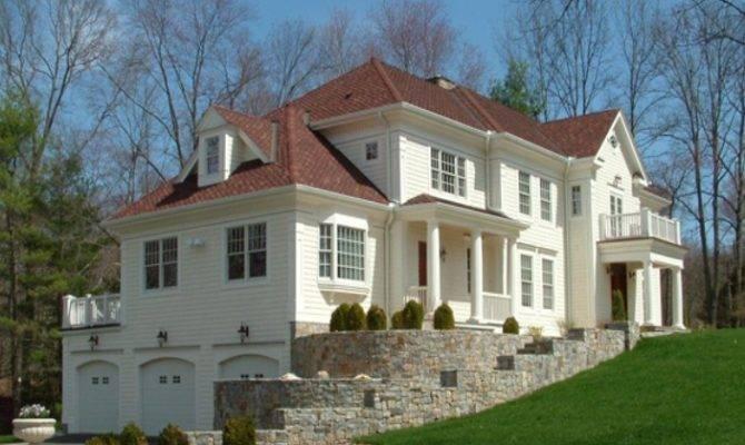 Most Beautiful Modular Home Designs Inspire