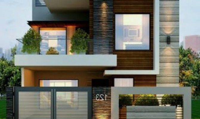 Most Elegant House Design Photos Intended Present
