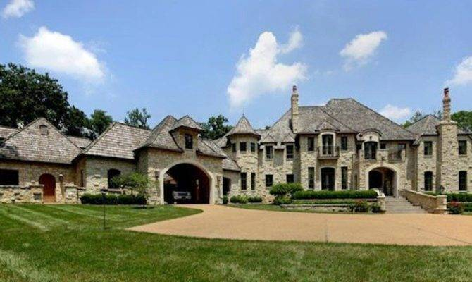 Most Expensive Home Every State Business Insider