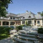 Most Expensive Homes Sale Business Insider