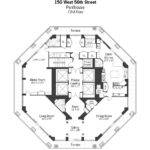 Most Expensive House Floor Plans
