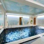 Most Expensive House Interior Pool