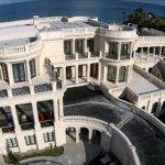 Most Expensive House Sale Million Dollars