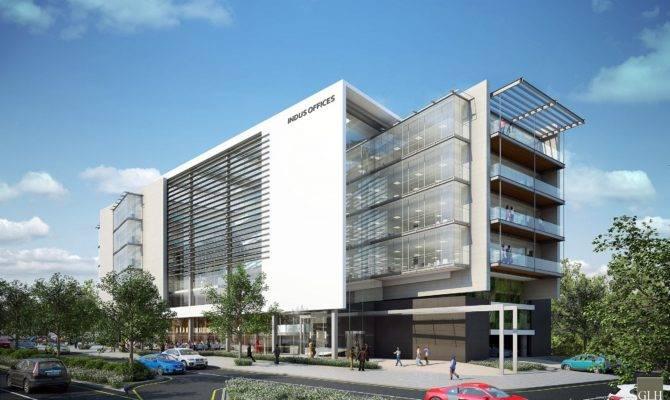 Most Impressive Small Office Building Design Ideas Home Plans Blueprints 112515