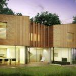 Most Interesting Home Designs Mostbeautifulthings