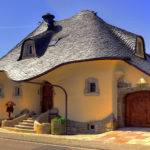 Most Interesting House Designs Mostbeautifulthings