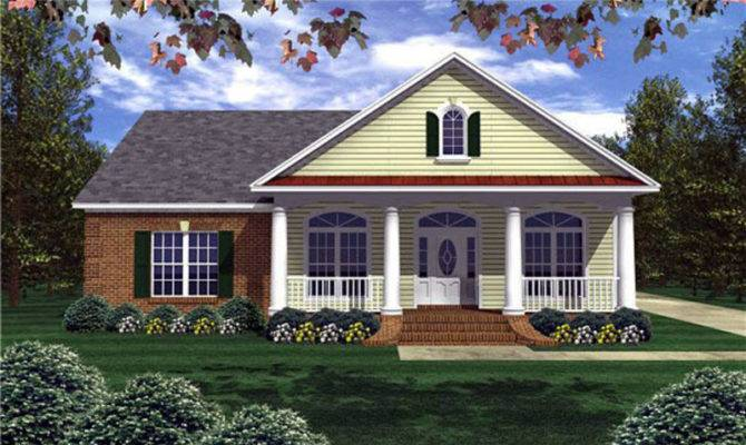 Most Popular Architectural Home Style Designs Webb