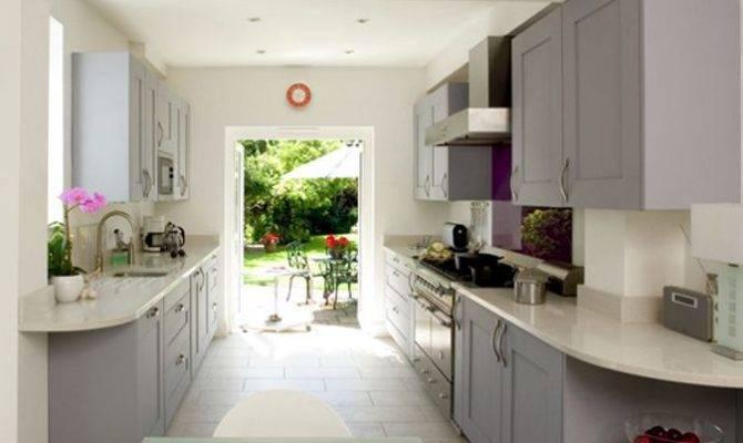 Most Popular Kitchen Layout Floor Plan Ideas