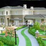 Most Popular Model Miniature House Buy Architectural