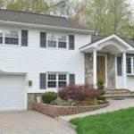 Most Popular Styles Split Level House Plans Home