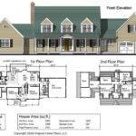 Mother Law Additions Plans Joy Studio Design