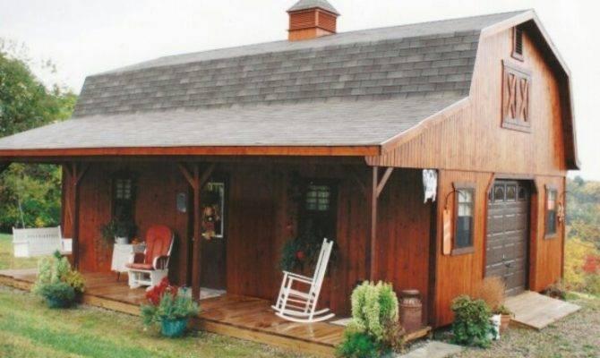 Mother Law Cottage Pinterest