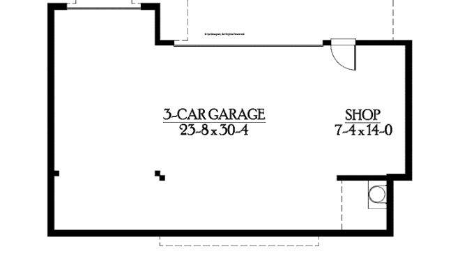 Mother Law House Plans Cozy Hwbdo