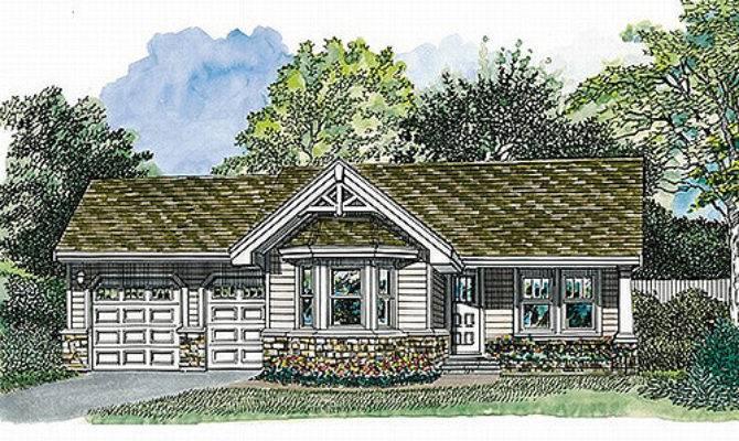 Mother Law Quarters Desgin Great House Plans