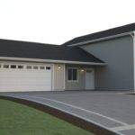 Motorhome Garages Living Quarters Joy Studio Design