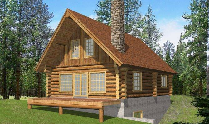 Mountaineer Log Cabin Cozy Cabins Llc Clipgoo