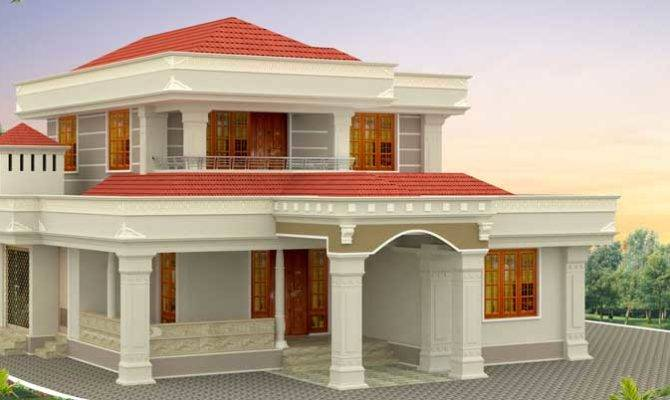 Mourad Construction Design Build Finish Package