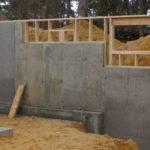 Much Slope Walk Out Buildingadvisor