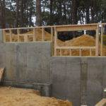 Much Slope Walkout Buildingadvisor