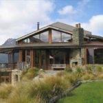 Mud Brick House Plans Escortsea
