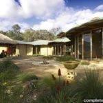 Mud House Designs Brick