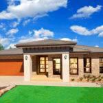 Multi Storey Floor Plans Joy Studio Design Best