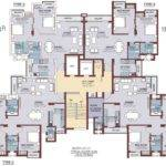 Multi Story Home Plans Best Designs Houses