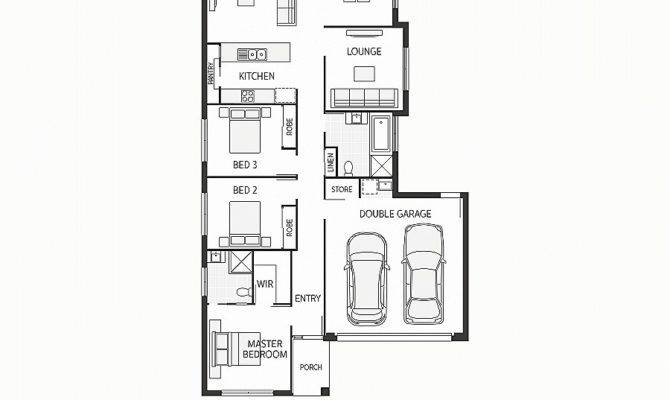 Multigenerational House Plans Two Kitchens Wow Blog