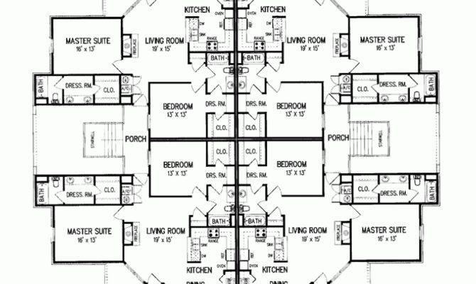 Multiplex House Designs Joy Studio Design Best