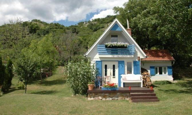 Muskoka Cottage Home Bunch Interior Design Luxury Homes Blog