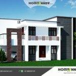 Naksha Design Indian Home House Plans