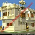 Naksha House Joy Studio Design Best