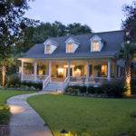 Nantucket Cape Style Modular Homes Best House Design