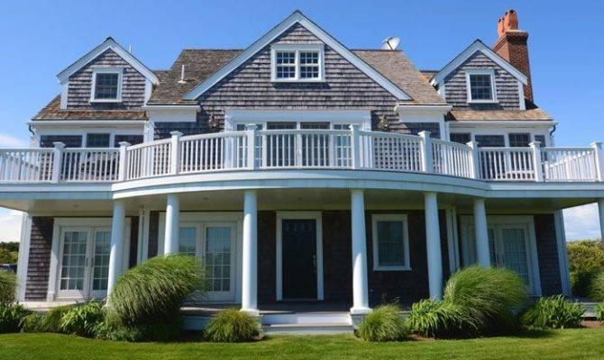 Nantucket Home Shelter Designs House Pinterest