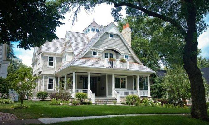 Nantucket Homes Available Oakley Home Builders Hinsdale
